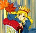 Сказка о принце